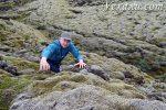 Лавовые поля Лаки в Исландии: насколько мягкие, настолько и ужасные