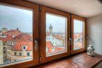 Хорошие отели в центре Праги. Обзор лучших гостиниц и недорогого жилья