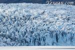 7 чудес Исландии, которые должен увидеть каждый турист