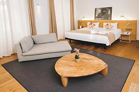 Лучшие отели в центре Будапешта. Hotel Zenit Budapest Palace.
