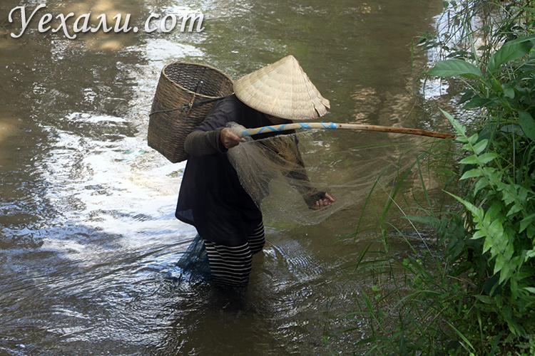 Реальные отзывы от туристов, стоит ли ехать в Лаос