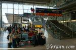 10 евро — наши самые дешевые авиабилеты, или Германия как старт бюджетных путешествий по Европе