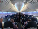 Лётчик Лёха и еще 7 причин, за что мы полюбили авиакомпанию «Победа», не считая цен на билеты