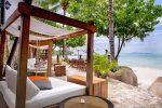 Отели северной Паттайи: обзор гостиниц у лучшего в городе пляжа Вонгамат