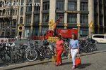 20 интересных фото Лейпцига и наш отзыв об этом городе
