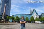 Что посмотреть в Лейпциге самостоятельно: ТОП-10 самых интересных мест